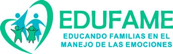 Edufame